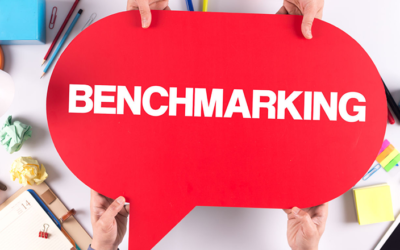 Why Supply Chain Benchmarking Matters for Small Businesses