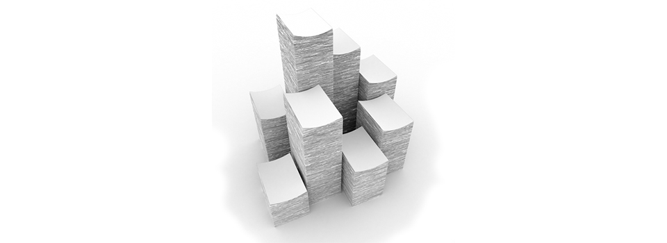 3 Inventory Management Ills that Inflate Supply Chain Costs