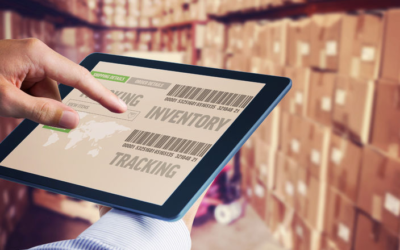 5 Inventory Management Ills that Drive up Supply Chain Costs