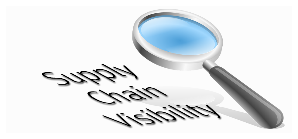 Here's The Real Scoop on Gaining Supply Chain Visibility