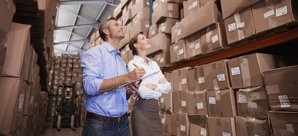 3 Inventory Management Questions that Need a Measured Answer
