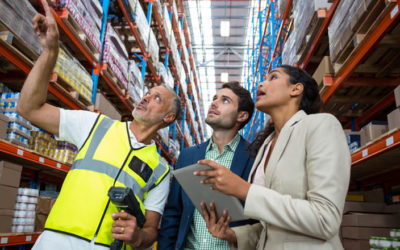 Is it Time Your Company Hired a Supply Chain Manager?