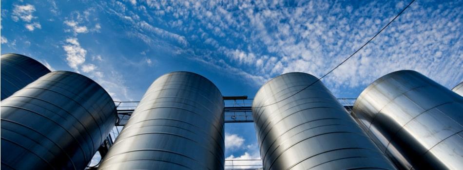 The prevalence of silos