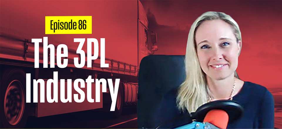 The 3PL Industry